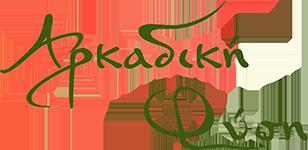 Arkadikifisi